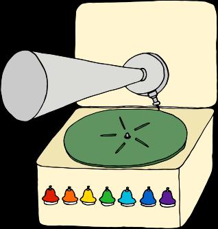 pigmyphone