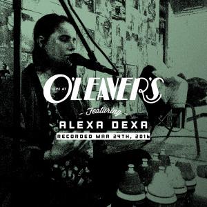 http://www.liveatoleavers.com/recordings/alexa-dexa/
