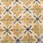 Azulejos (Tiles)